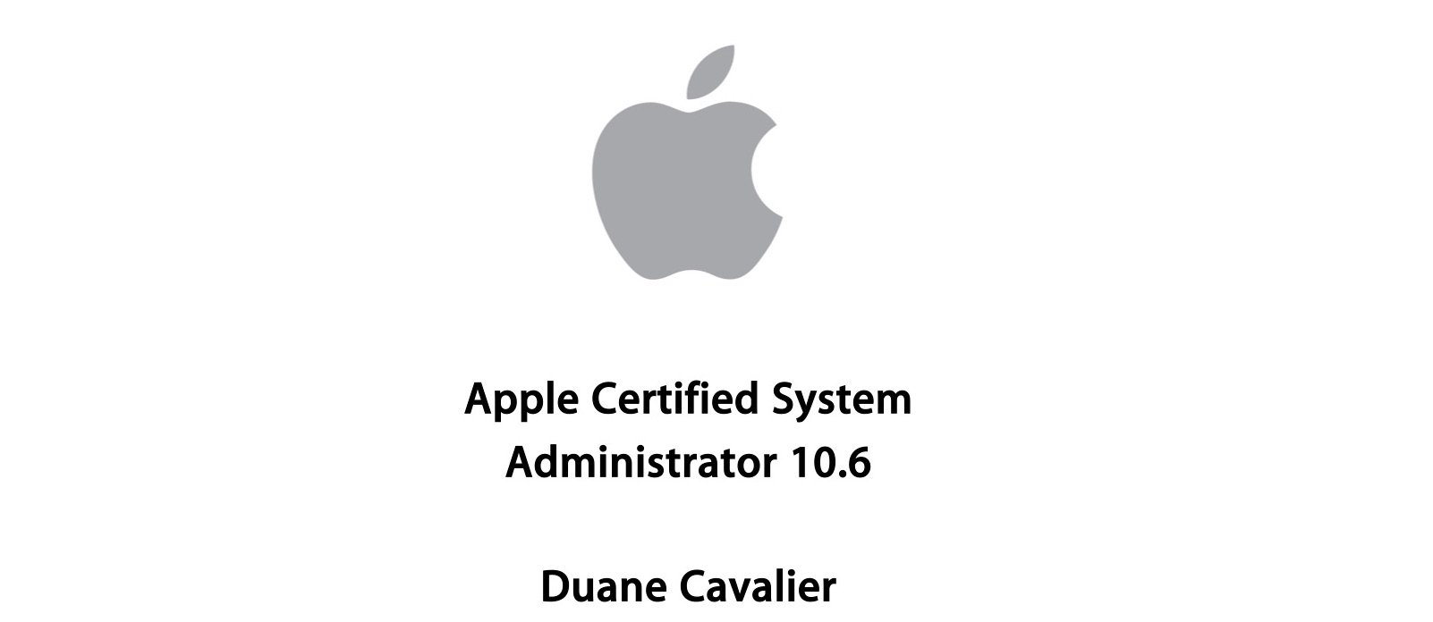 Apple Computer Expert By Macnotomo Rent Meee